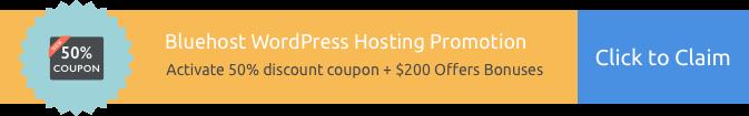 hosting-bonus-btn