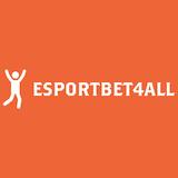 esportbet4all