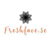 freshface