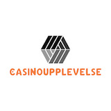 Casinoupplevelse