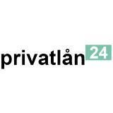 Privatlan24